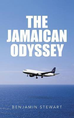 THE Jamaican Odyssey