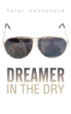 Dreamer in the Dry