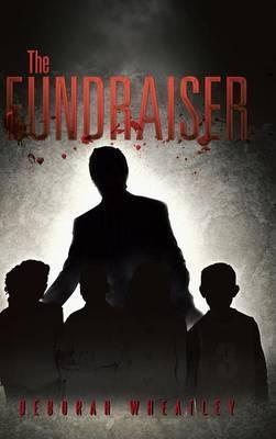 The Fundraiser