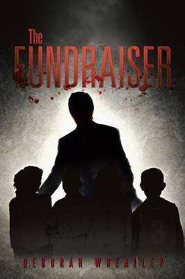 The Fundraiser