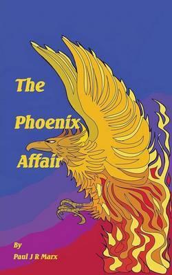 The Phoenix Affair