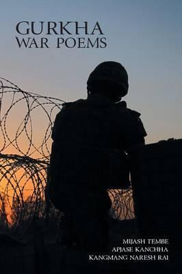 Gurkha War Poems