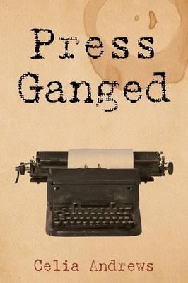 Press Ganged