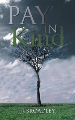 Pay In Kind: The Last Branch