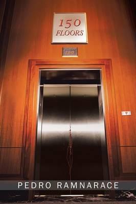 150 Floors