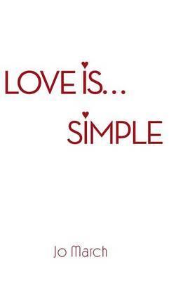 Love is... Simple