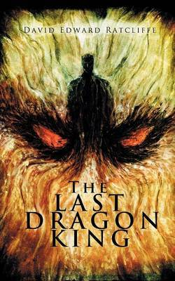 The Last Dragon King