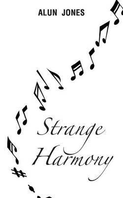 Strange Harmony
