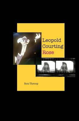 Leopold Courting Rose