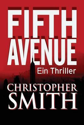 Fifth Avenue (Erstes Buch in Der Fifth Avenue-Serie)