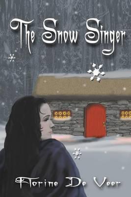 The Snow Singer
