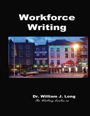 Workforce Writing