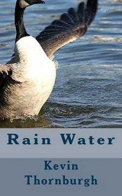 Rain Water: Poetry