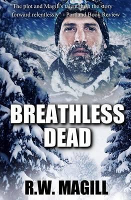 Breathless Dead