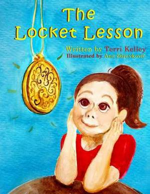 The Locket Lesson
