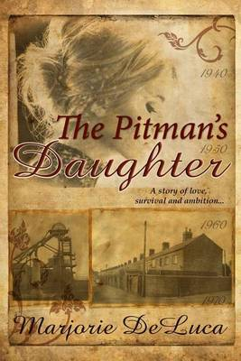 The Pitman's Daughter