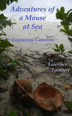 Adventures of a Mouse at Sea - Castaway Cameron