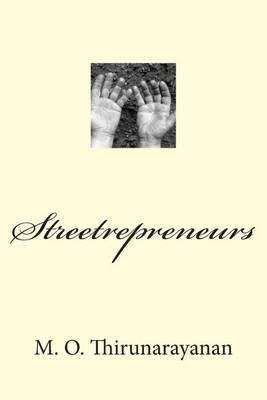 Streetrepreneurs