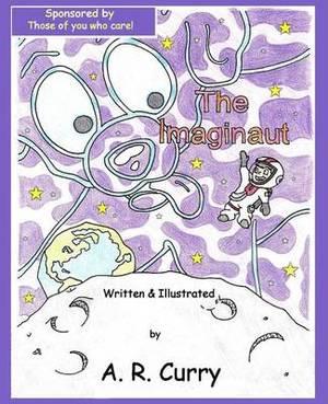 The Imaginaut