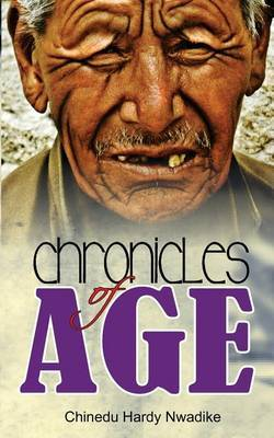 Chronicles of Age