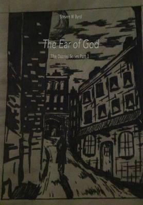 The Ear of God