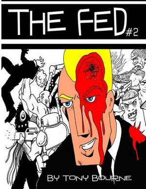 The Fed 2: He Buries the Truth!