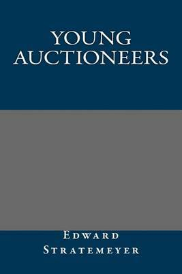 Young Auctioneers