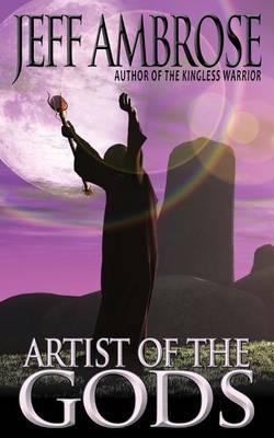 Artist of the Gods