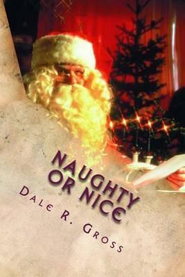 Naughty or Nice: Naughty or Nice