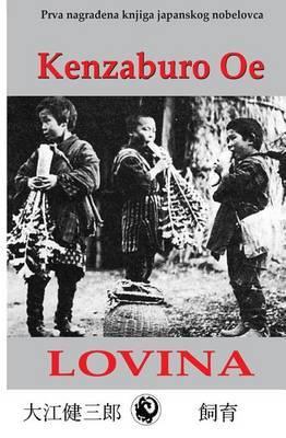 Lovina (Latinica)