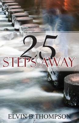 25 Steps Away