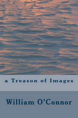 A Treason of Images