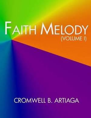 Faith Melody (Volume I)