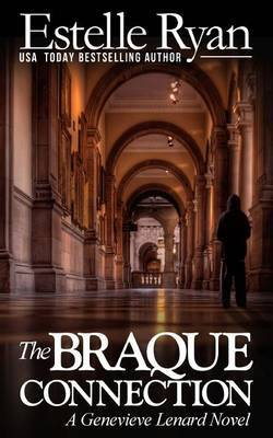 The Braque Connection: A Genevieve Lenard Novel
