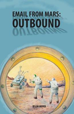 Email from Mars: Outbound