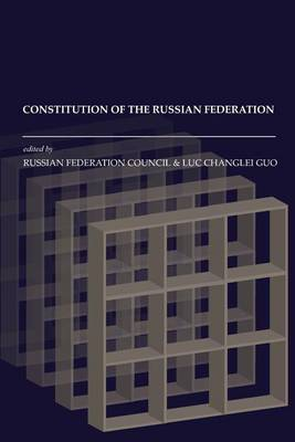 Constitution of the Russian Federation