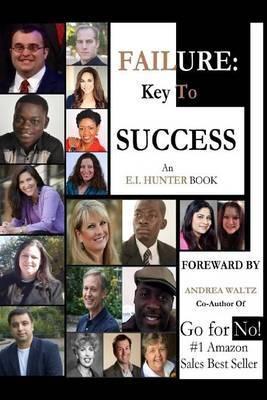 Failure: Key to Success