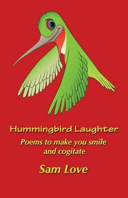 Hummingbird Laughter