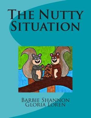 The Nutty Situation
