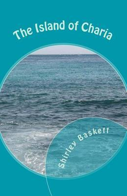 The Island of Charia