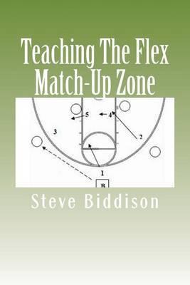 Teaching the Flex Match-Up Zone: An Effective Defense for the High School Coach