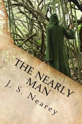 The Nearly Man: A True Story of a Young Man's Striving to Achieve His Life's Ambition.