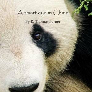 A Smart Eye in China