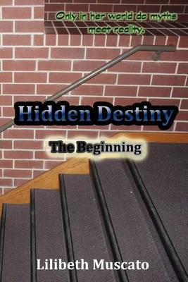 Hidden Destiny: The Beginning