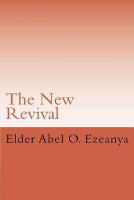 The New Revival