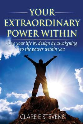 Your Extraordinary Power Within