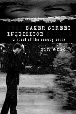 Baker Street Inquisitor