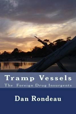 Tramp Vessels