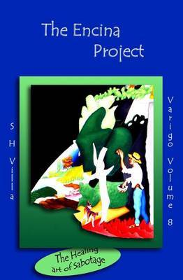 The Encina Project
