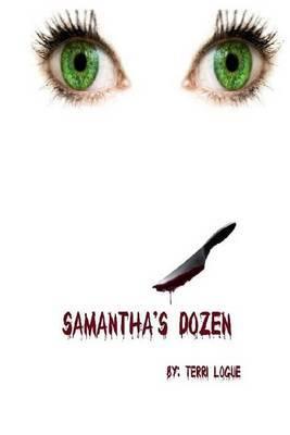 Samantha's Dozen
